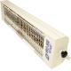 Нагревательный элемент 900Вт для ИКО «Иртыш»
