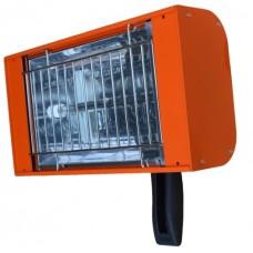 Ручная инфракрасная сушка ИКС-500 «Иртыш»