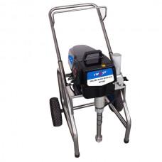 HYVST SPT 650 окрасочный аппарат высокого давления