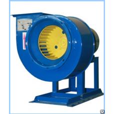 Вентиляторы центробежные среднего давления ВЦ 14-46-6,3 1000об/мин 11,0кВт