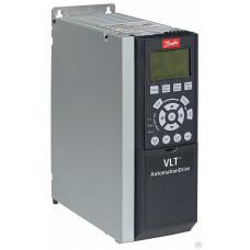 Преобразователь частоты 131F0432 VLT AutomationDrive FC 302