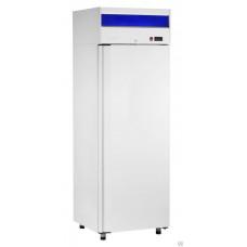 Шкаф холодильный Abat ШХс-1,0 краш.
