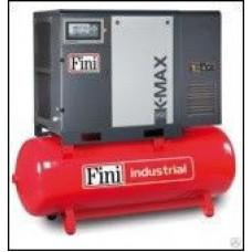 Винтовой компрессор Fini K-Max 15-10-500 ES