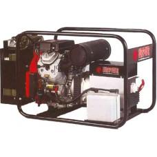 Бензиновый генератор Europower EP-10000TE