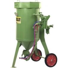 Пескоструйный аппарат Contracor DBS-200