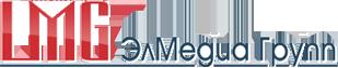 LMediaGroup - Москва